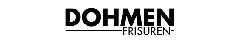 Figaros Friseur Kuppenheim Baden-Baden Rastatt Murgtal - Partner - Dohmen