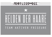Figaros Friseur Kuppenheim Baden-Baden Rastatt Murgtal - Partner - Helden der Haare
