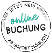 Figaros Friseur Kuppenheim Baden-Baden Rastatt Murgtal - ONLINE-BUCHUNG