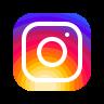 Figaros Friseur Kuppenheim Baden-Baden Rastatt Murgtal - Finde uns auf Instagram